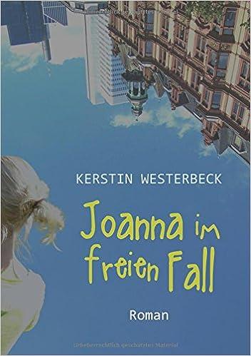 Westerbeck: Joanna im freien Fall