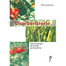L'herboristerie (French Edition)