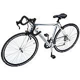 Bicicleta Benotto 570 Ruta Aluminio R700C 14V.Shimano TY18  Frenos Carrera