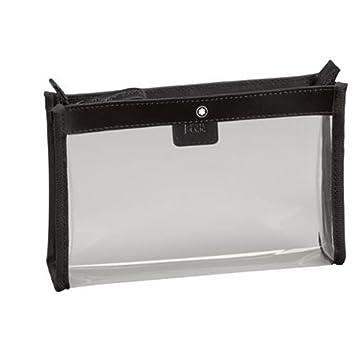 Transparent (Transparent)113145 cf2gXtWa