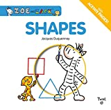 img - for Shapes (Zoe and Zack) book / textbook / text book