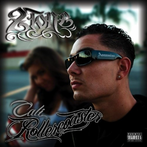 Everyday (On The West Side) (Feat. Glasses Malone) [Explicit]