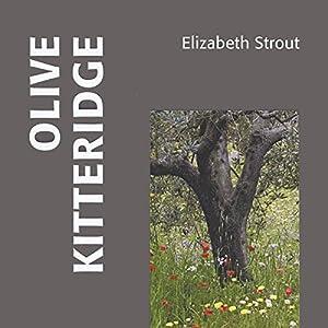 Olive Kitteridge Hörbuch