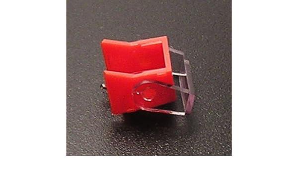 Tocadiscos Aguja lápiz capacitivo para Vestax Petit Pop Vestax ...