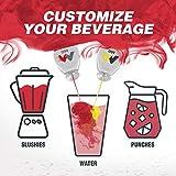 Mio Liquid Water Enhancer Drink Mix