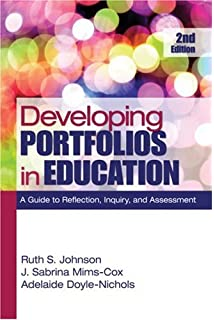 Home Page FREE  DOWNLOAD  Total Learning  Developmental Curriculum for the Young  Child   th Edition  Joanne