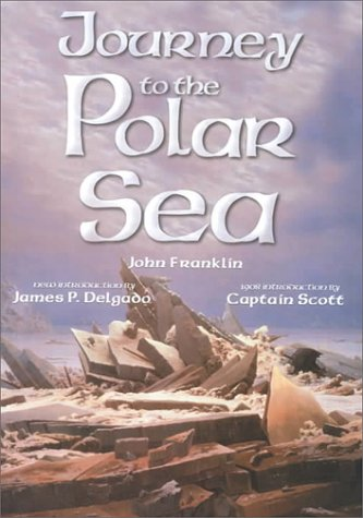 Download Journey to the Shores of the Polar Sea: In the Years 1819-20-21-22 PDF ePub book