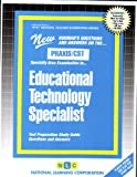 Educational Technology Specialist, Jack Rudman, 0837384877