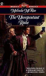 The Unrepentant Rake