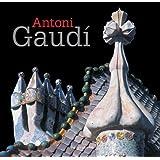 Gaudi: Obra Completa/Complete Works (Architecture)