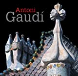 Image of Antoni Gaudi (Multilingual Edition)