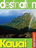 Destination Kauai