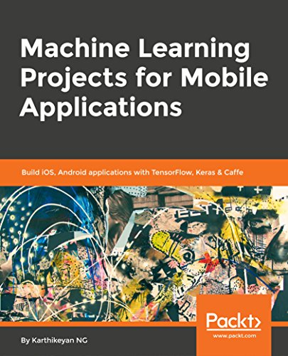 22 Best New Tensorflow Books To Read In 2019 - BookAuthority