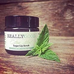 Really Good Skin Care All Natural, Organ...
