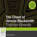 The Chant of Jimmie Blacksmith | Thomas Keneally