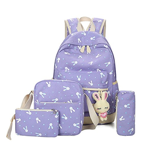 cute back to school supplies - 9