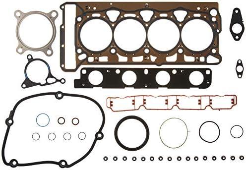 Amazon Com Mahle Hs54738 Engine Cylinder Head Gasket Set Automotive