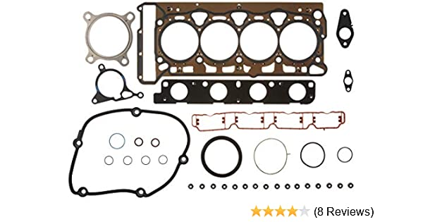 MAHLE 54373 Engine Cylinder Head Gasket