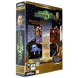 Star Trek: Hidden Evil Collectors Edition [PC Game]