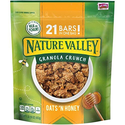 nature-valley-granola-crunch-oats-n-honey-16-ounce