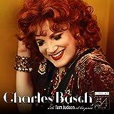 Charles Busch Live at Feinstein's / 54 Below