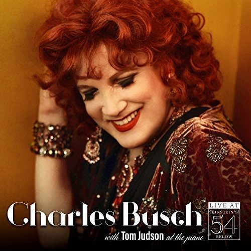 charles-busch-live-at-feinsteins-54-below
