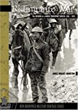 Riding into War, James Robert Johnston, 0864924127