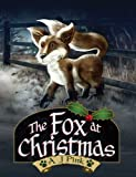 The Fox at Christmas, A. J. Pink, 1847485863