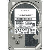 Hitachi HUA722020ALA330 P/N: 0F10632 MLC: JPK34H 2TB