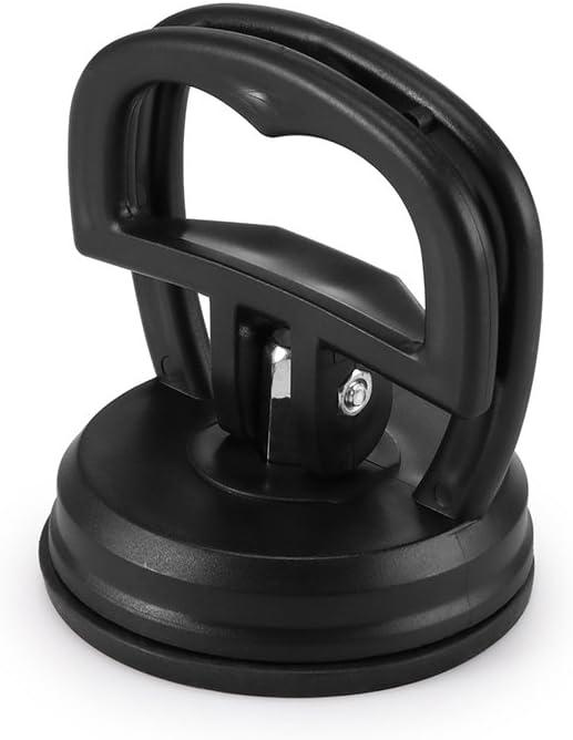 TiooDre Mini extracteur de r/éparation de dent de Voiture Ventouse Outil de dissolvant de Panneau de carrosserie