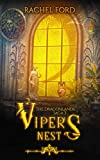 Viper's Nest (The Dragonland Saga Book 3)