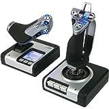 Saitek X52 Flight Control System, Best Gadgets