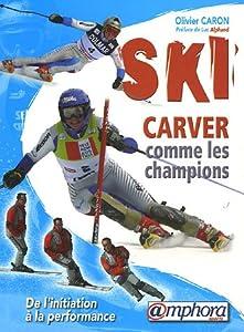 """Afficher """"Ski"""""""