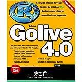 GOLIVE 4.0
