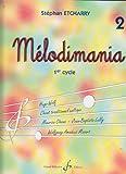 Melodimania Volume 2