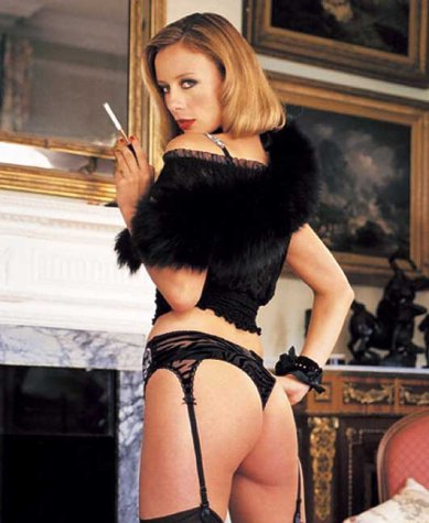 erotic masterpiece photography Blonde