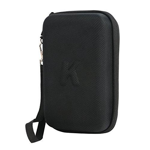 Khanka Hard Case Carrying Travel Bag For Fujifilm Instax Share Sp 2 Smart Wireless Phone Printer