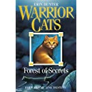 Forest of Secrets (Warrior Cats)