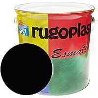 Pintura esmalte sintético de alta calidad ideal