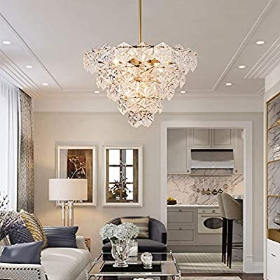 Zlx Fantasy Snow Glass Chandelier Full Copper Body Post Modern Luxury Living Room Dining Room Lighting Design Creative Hotel Lighting Simple Home Atmosphere Size 60 60 35cm Buy Online At,Design Thinking Empathy Map Example