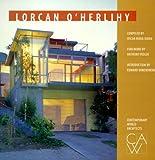 Lorcan O'Herlihy, Oscar Riera Ojeda, 156496504X