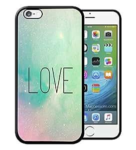 Carcasa para iPhone y Samsung Galaxy, diseño de galaxia Swag Luxe Dope