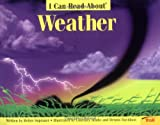I Can Read about Weather, Robyn Supraner, 0816742065