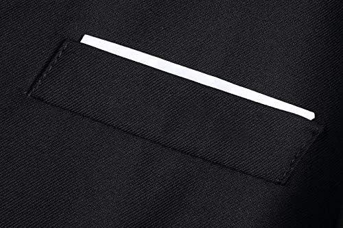 EASTEMPO ジャケット メンズ コート スーツジャケット テーラードジャケット スリム ビジネス カジュアル 春秋 おおきいサイズ