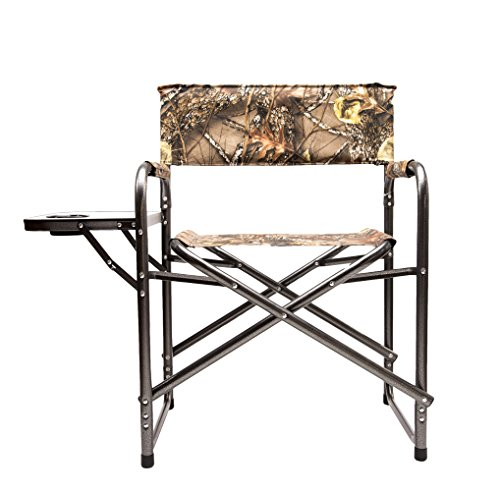 Compare Price To Folding Camp Chair With Table