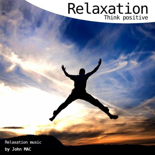 relaxation music 5 minutes