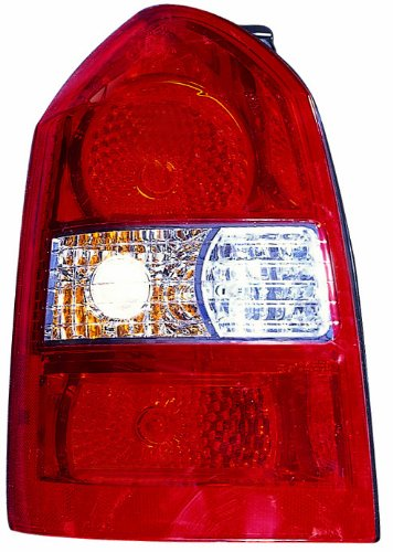 depo-321-1942l-as-hyundai-tucson-driver-side-replacement-taillight-assembly