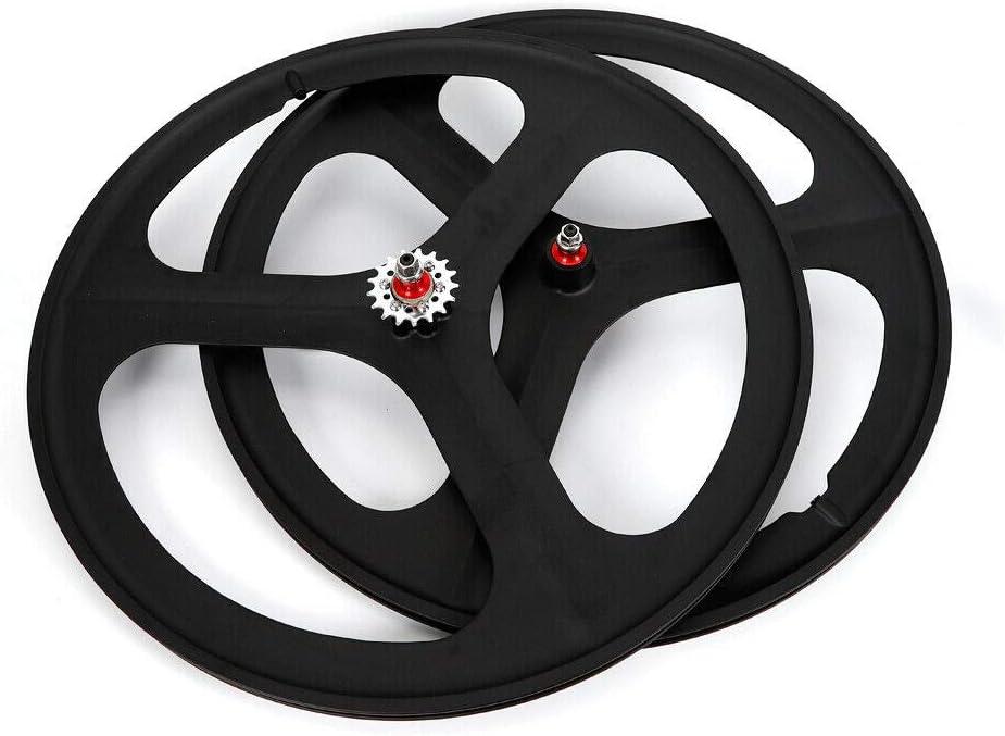 ACS Mag 5-Spoke Front Wheel