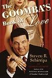 The Goomba's Book of Love, Steven R. Schirripa and Charles Fleming, 1400050898