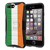 iPhone 7Plus Case%2C Capsule%2DCase Hybr